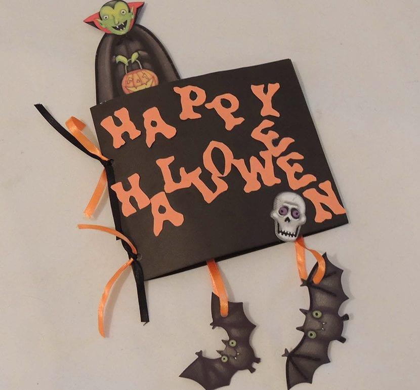como-hacer-una-tarjeta-de-halloween