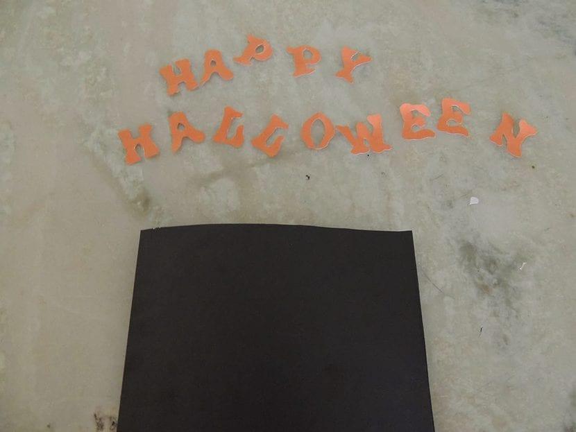 paso-1-tarjeta-de-halloween