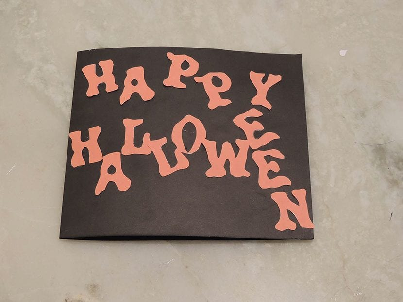 paso-2-tarjeta-de-halloween