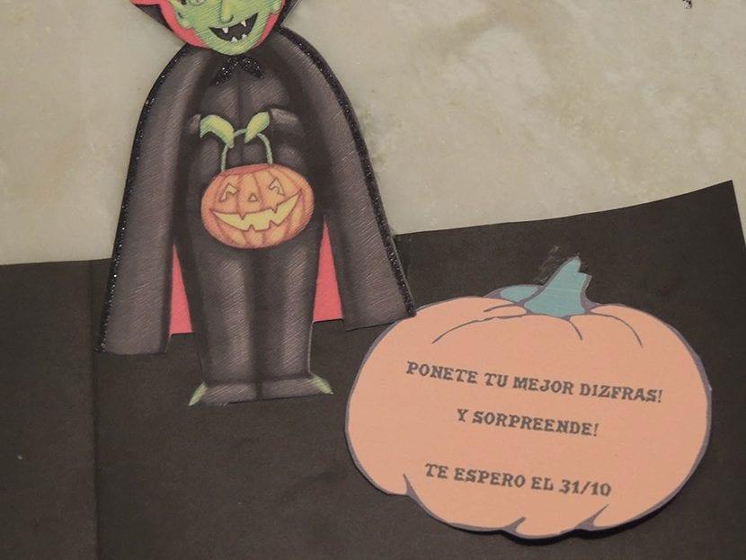 paso-4-tarjeta-de-halloween