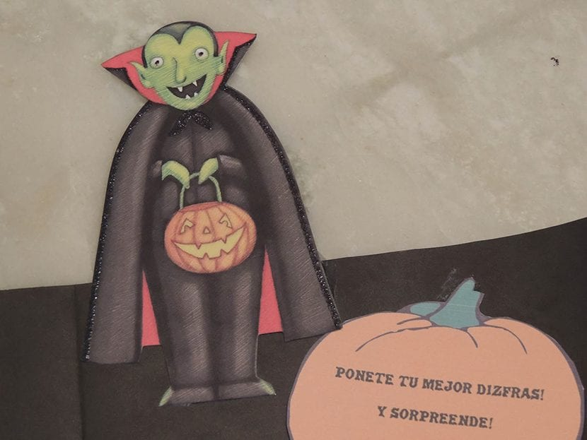 paso-5-tarjeta-de-halloween