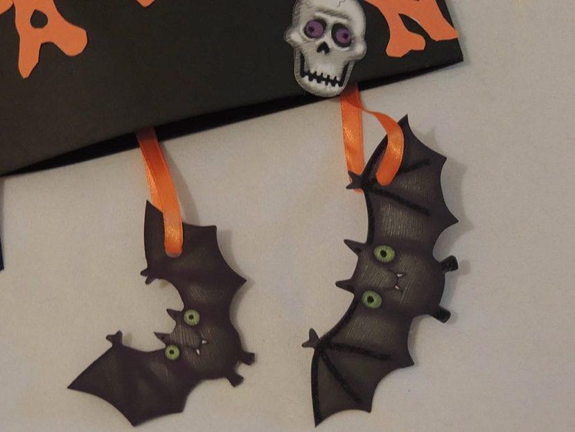 paso-6-tarjeta-de-halloween