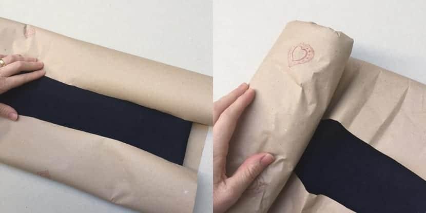paquete2