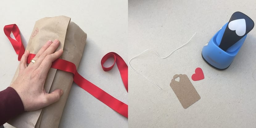 paquete3