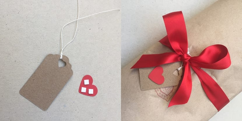paquete4