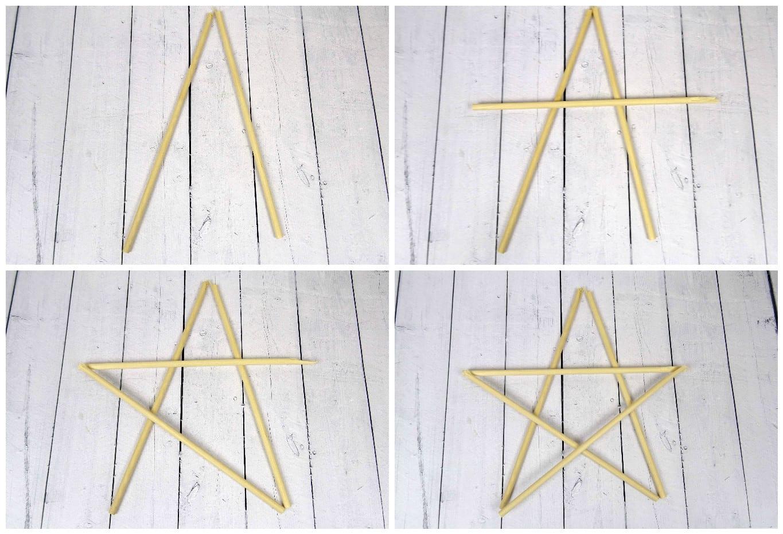 estrella palos