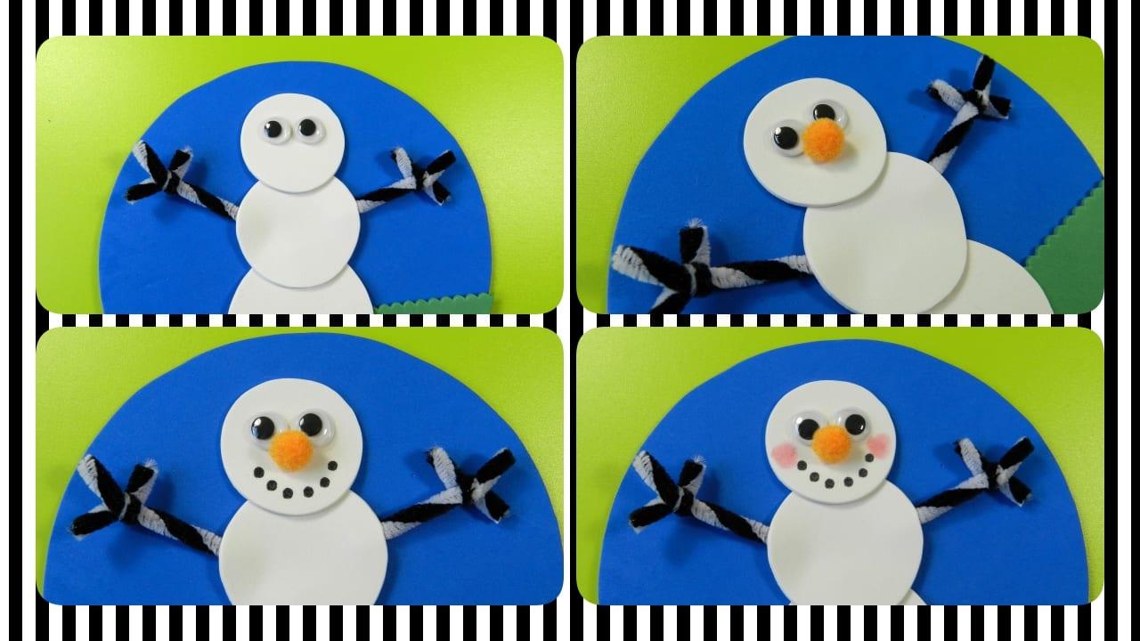 plato-naviden%cc%83o-mun%cc%83eco-de-nieve-5