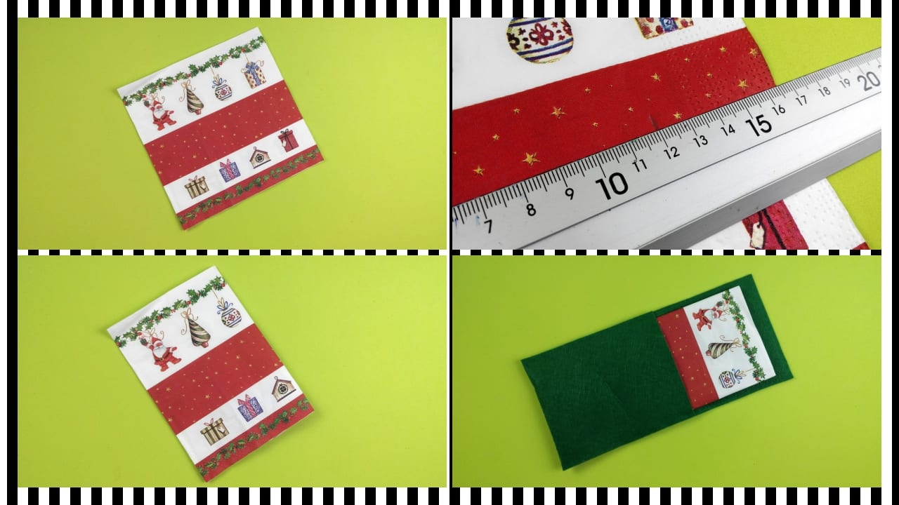 portacubiertos-navidad-2