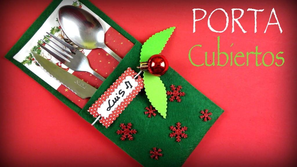 portacubiertos-navidad-donlumusical-manualidades-diy