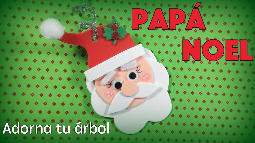 adorno-navidad-papa-noel-santa-claus-donlumusical