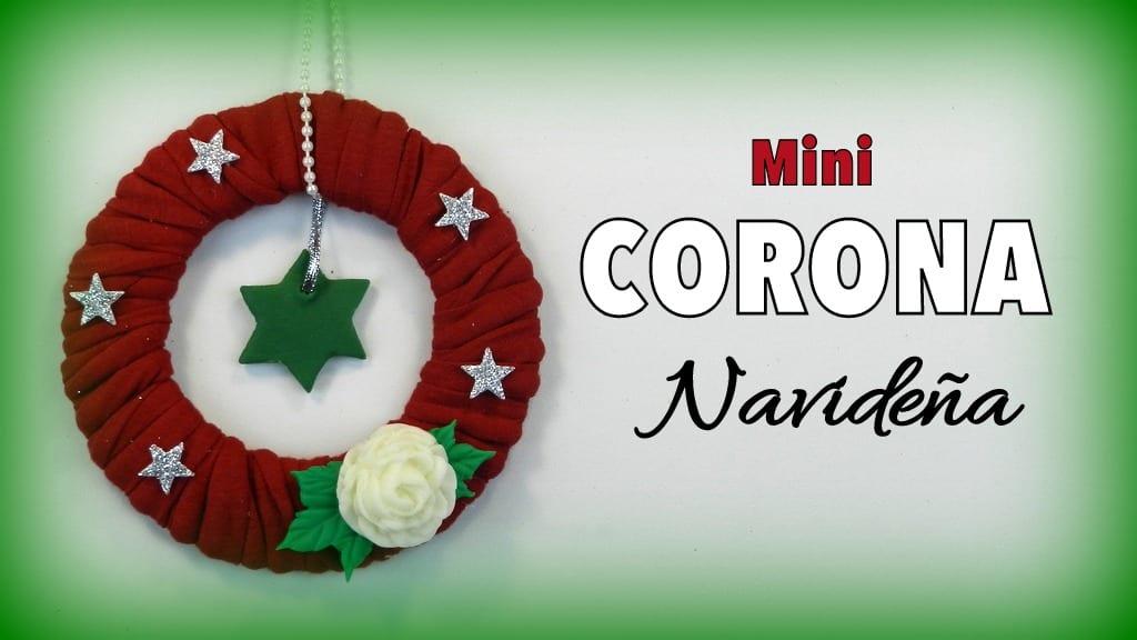 corona-de-navidad-adorno-arbol-donlumusical