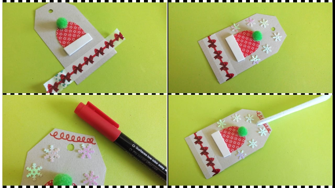 etiquetas-navidad-6