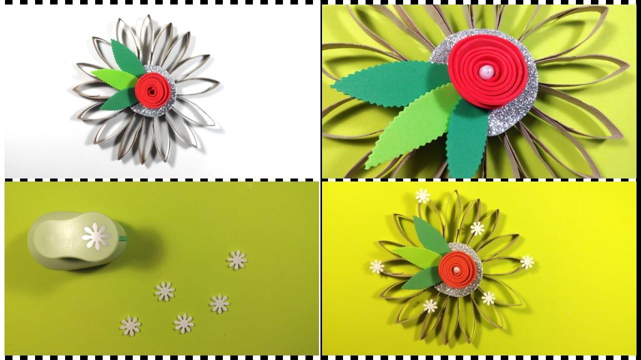 flor-de-navidad-4