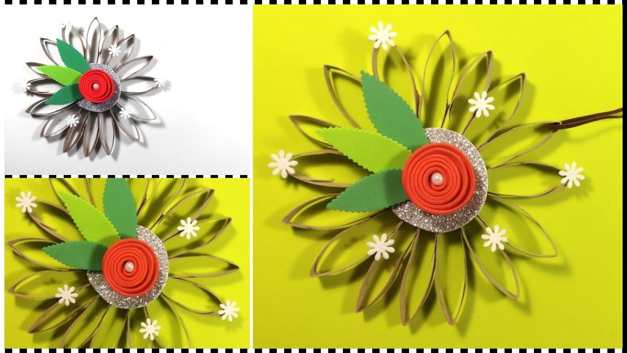 flor-de-navidad-5