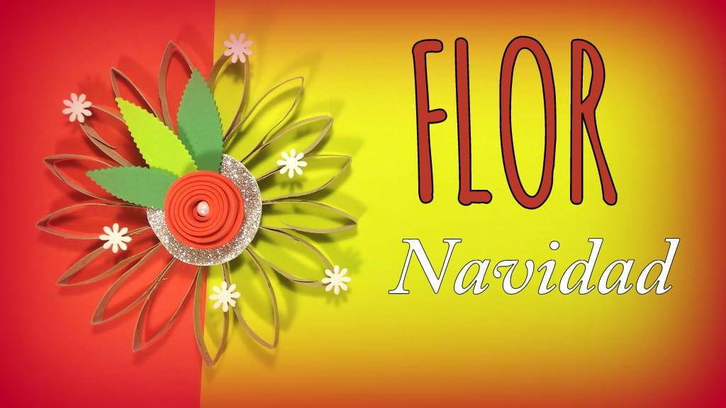 flor-de-navidad-rollos-papel-higienico-donlumusical