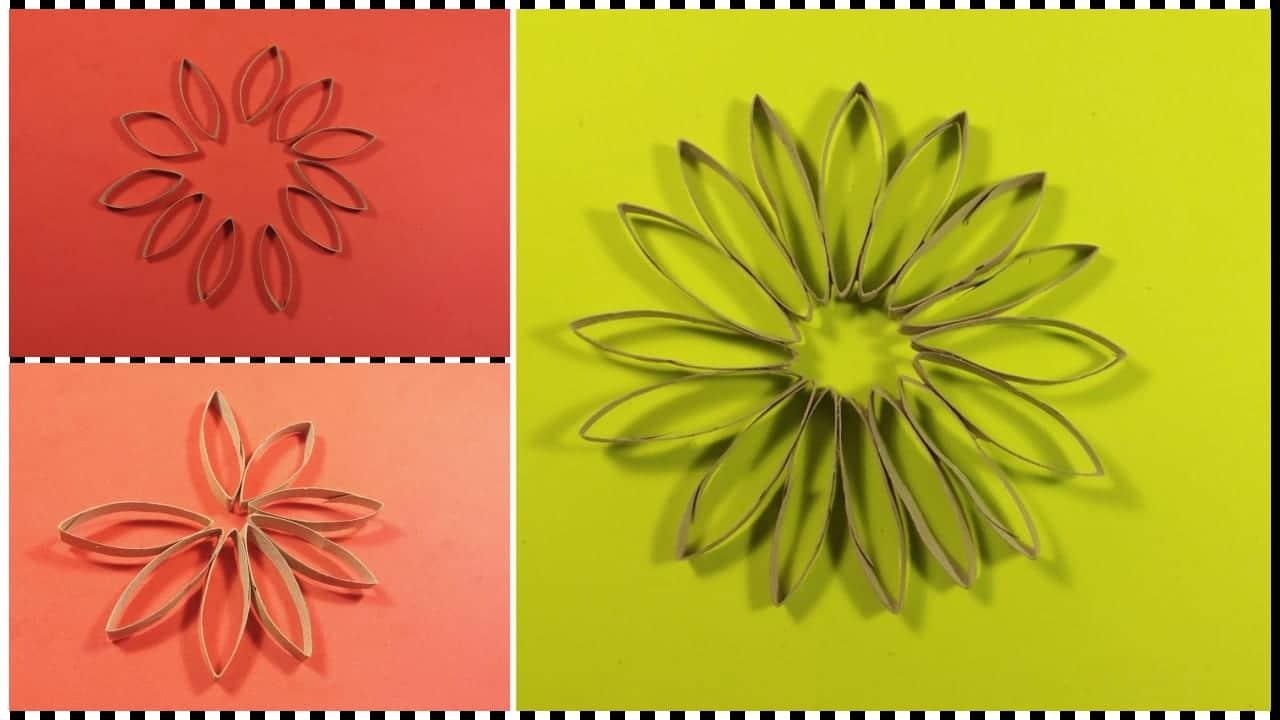 flor-navidad-2