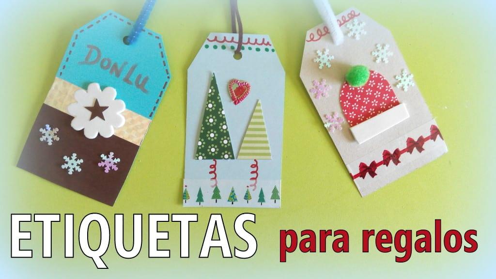 tarjetas-regalos-navidad-tags-donlumusical