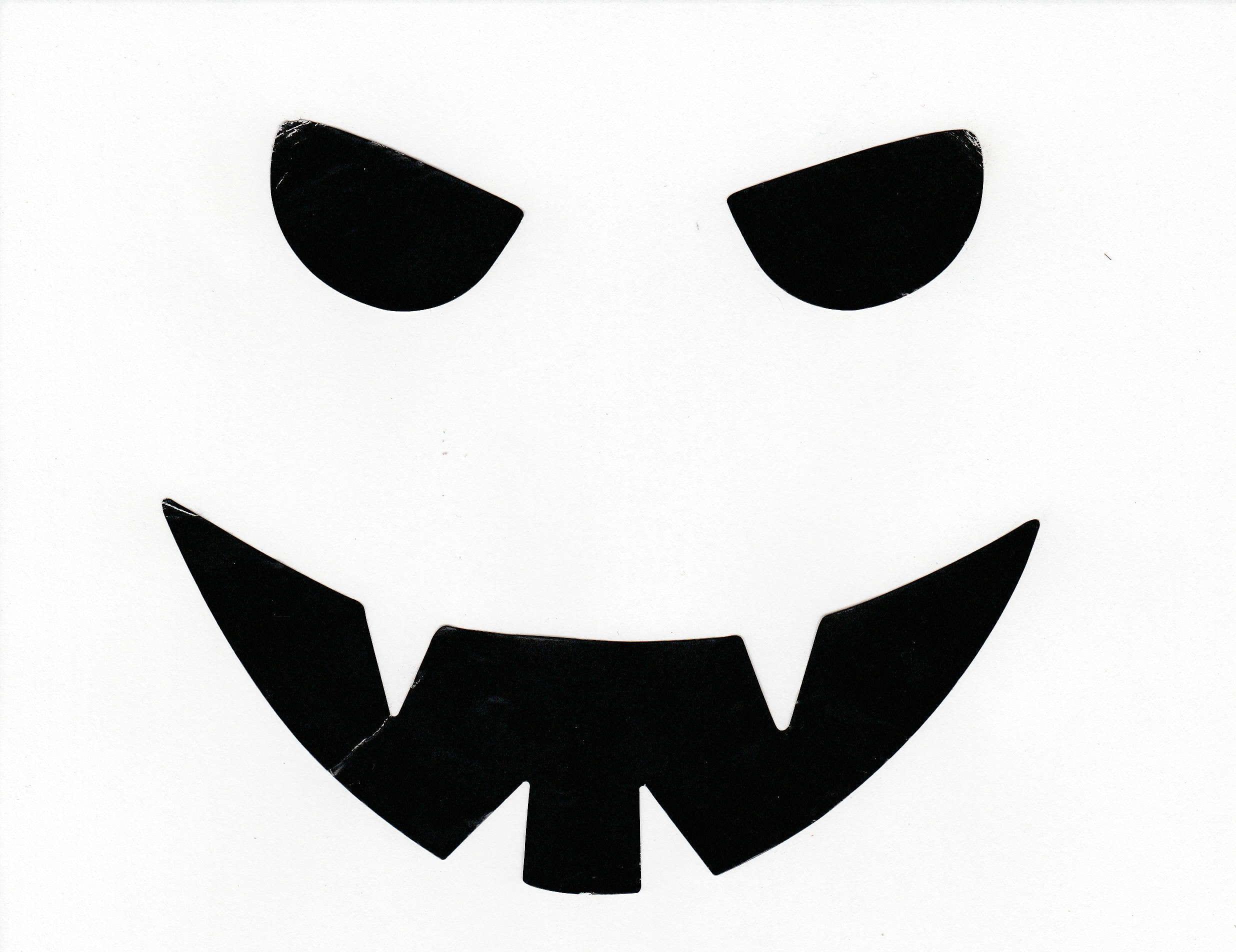 Cómo hacer una calabaza para Halloween de una manera divertida.