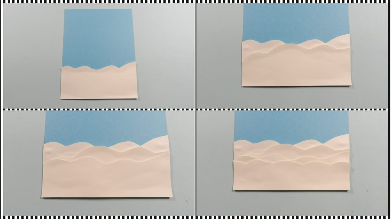 Hacer tarjeta de navidad con foto elegant tarjetas de navidad online with hacer tarjeta de - Hacer tarjeta de navidad con foto ...