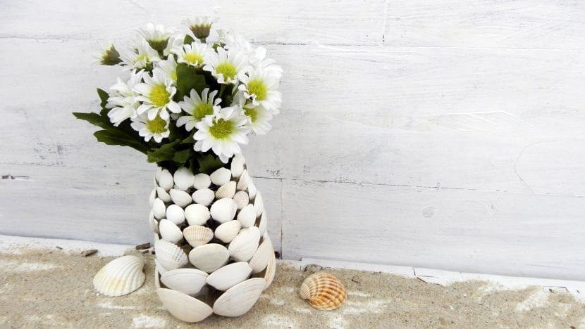 Ideas fáciles y rápidas para decorar reciclando frascos de ...