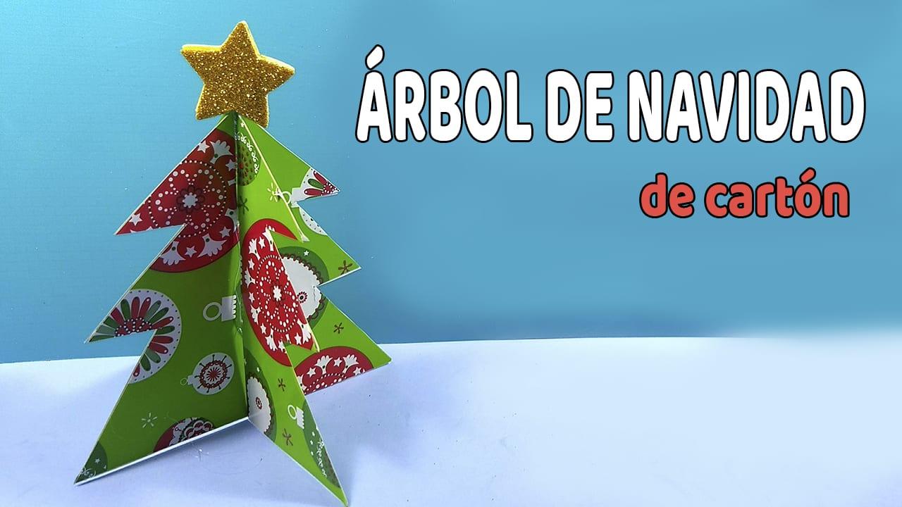 ideas navideñas con reciclaje 3 IDEAS PARA RECICLAR TUBOS DE CARTN ESPECIAL NAVIDAD