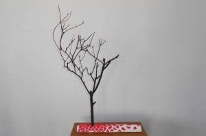 manualidades rústicas para decorar