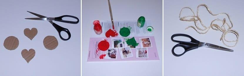 ideas para manualidades con palos de helado