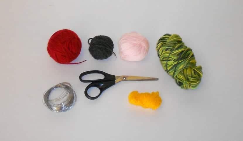 manualidades para hacer con materiales de casa