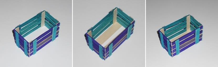 manualidades rápidas de hacer con materiales de casa
