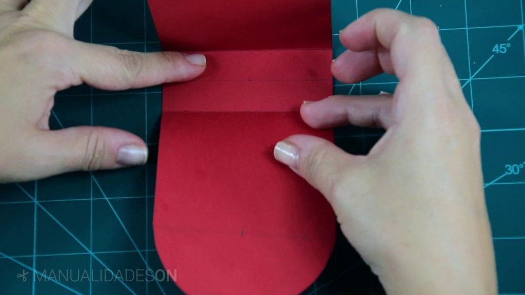 Tres formas de hacer cajitas para regalar