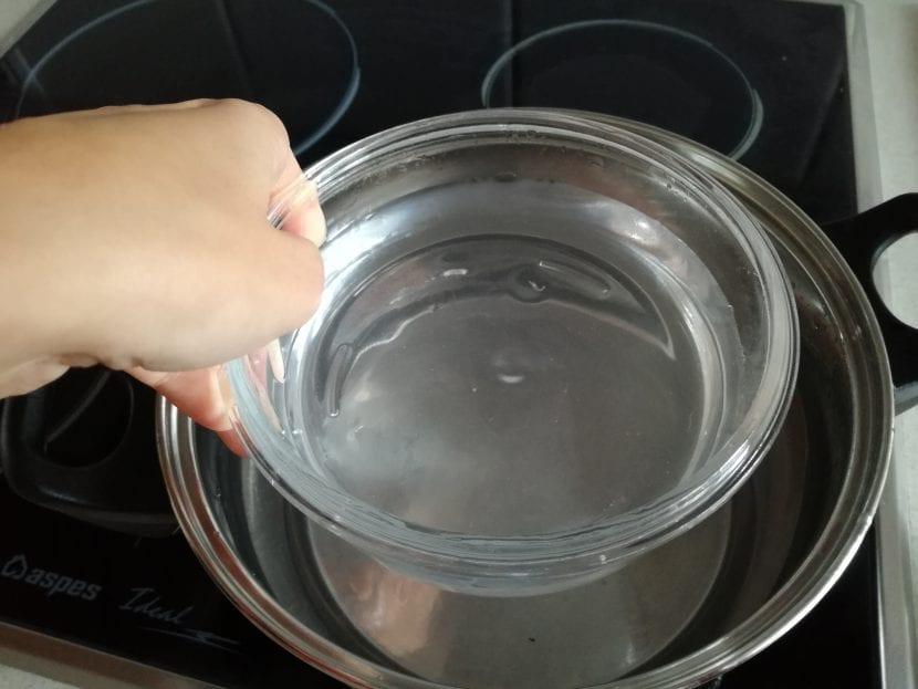 Hacer Agua Destilada En Casa Manualidades On